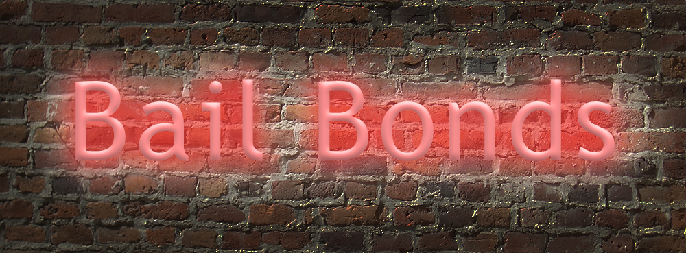 24/7 Bail Bond Services in New Smyrna Beach